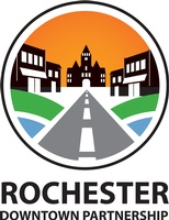 Rochester Downtown Partnership (RDP)