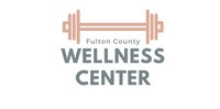 Fulton County Wellness Center