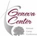 Geneva Center