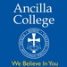 Ancilla Domini College