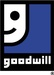 Goodwill Industries of Michiana
