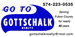 Gottschalk Realty, Inc