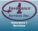 Insurance 1 Services Inc