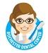 Rochester Dental Center