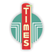 The Times Theater, Inc.