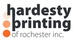 Hardesty Printing of Rochester, Inc.