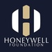 Honeywell Foundation