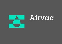 Airvac a brand of Aqseptence Group