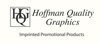 Hoffman Quality Graphics