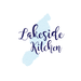 Lakeside Kitchen, LLC