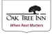Oak Tree Inn