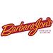 Barbara Jon's