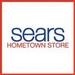 Sears Hometown Store #2761