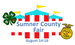 Sumner Co Fair Assn.