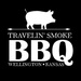 Travelin' Smoke BBQ