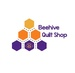Beehive Quilt Shop / Bee Creative Toys