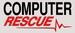 Computer Rescue, LLC