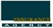 Clark Insurance Agency