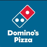 Domino's  #5946 RPM, Inc.