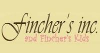 Fincher's, Inc.