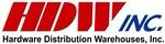 HDW, Inc.