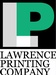 Lawrence Printing Co., Inc.