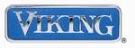 Viking Range Corporation