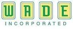 WADE, Inc.