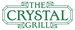 Crystal Grill, Inc.