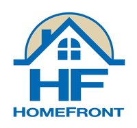 Homefront Home Improvement Center