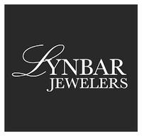 Lynbar Jewelers