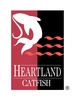 Heartland Catfish Company