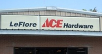 Leflore Ace Hardware, Inc.