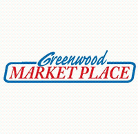Greenwood Market Place