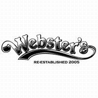 Webster's