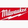 Milwaukee Electric Tool