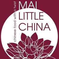 Mai Little China