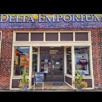 Delta Emporium