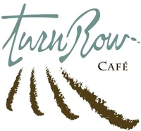 Turnrow Cafe
