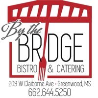 By the Bridge Bistro & Catering