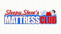 Sleepy Steve's