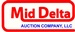 Mid Delta Auction Company