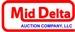 Mid Delta Auction Company