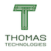 Thomas Technologies, LLC