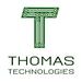 Thomas Technologies, LLC
