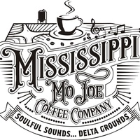 Mississippi Mo Joe Coffee Company