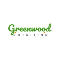 Greenwood Nutrition