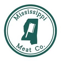 Mississippi Meat Company