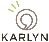 The Karlyn Group