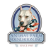 Animal Farm Foundation Inc.